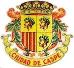 Ciudad de Caspe
