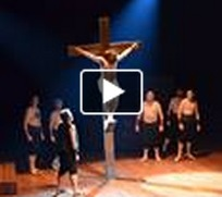 Jesucristo Superstar Kps